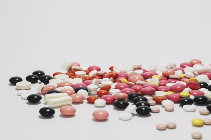 Farmacogenética aplicada