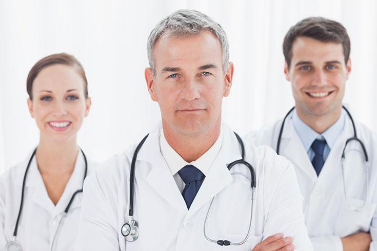 Genética Clínica y Medicina de Precisión