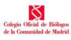 Colegio Oficial de Biólogos de la Comunidad de Madrid