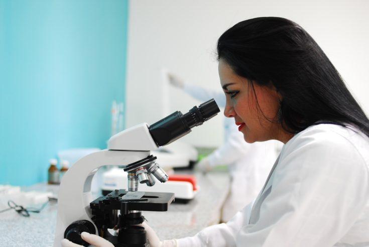 Técnicas y aplicaciones de la citogenética en la medicina actual