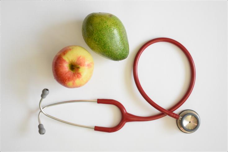 Nutrigenética Clínica